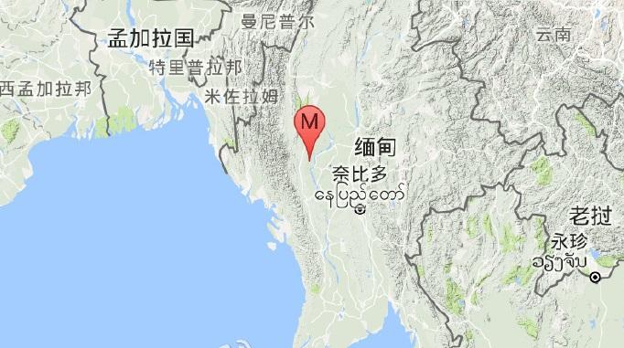 缅甸人口_缅甸成立国家人口与发展委员会