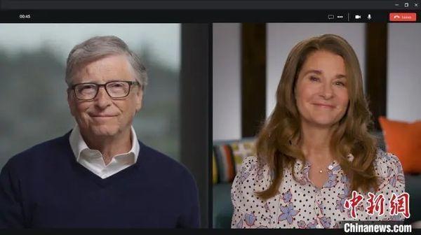 """比尔·盖茨结束27年婚姻,这会是""""史上最贵""""离婚吗?"""