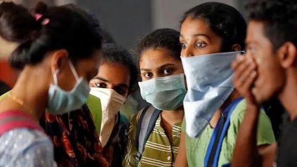 印度疫情爆发其他国家(包括缅甸)该怎么办?