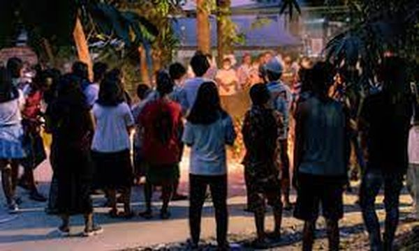联合国:缅甸危机100天已至少有782人身亡,秘书长古特雷斯呼吁尊重人民意愿