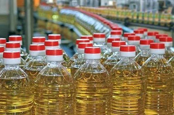 缅甸国内食用油问题引起人们的关注