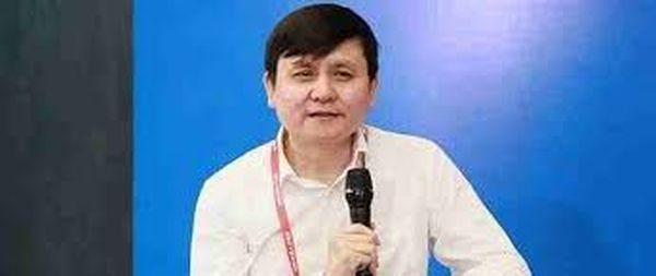 从鲅鱼圈到台北圈,张文宏最新发声