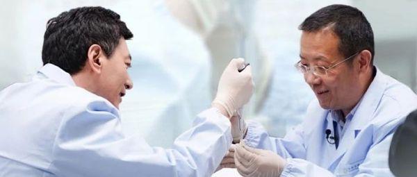 中国科学家研发两款抗病毒候选药物:治疗乙肝新药进展顺利 抗新冠药物不惧病毒变异