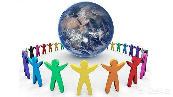 世界人口日讨论世界人口问题(一)