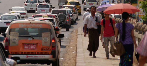 """缅甸:人权专家呼吁实施""""新冠停火"""",敦促联合国通过新决议"""