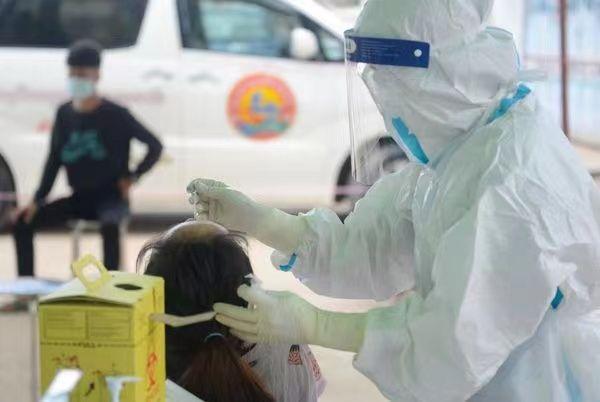缅甸15岁以下儿童感染率占7%,死亡率为 0.2%