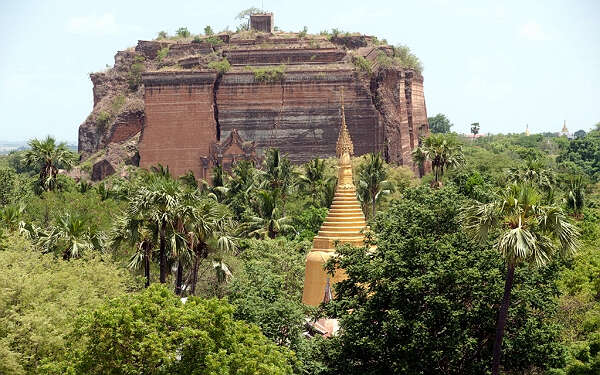 林锡星 : 缅甸军二代与Tatmadaw的情缘