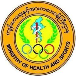 缅甸疫情蔓延情况:10月15日确诊人数1329人死亡人数42人