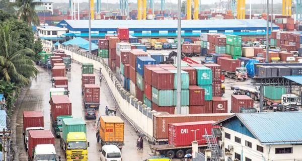 国际货币基金组织预测除缅甸外所有东盟国家明年都将实现经济增长